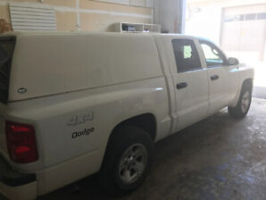 2009 Dodge Dakota FOR SALE!