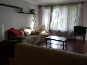 3 bedroom house for rent in Newmarket