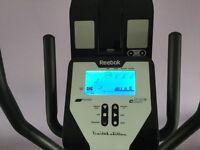 Reebok Crosstrainer c5.8e Limited Edition
