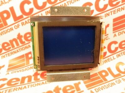 Triton 9600-2050 96002050 Used Tested Cleaned