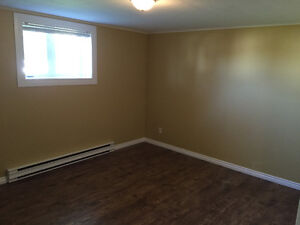 2-Apartment home for sale in Holyrood!! St. John's Newfoundland image 8