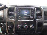 Miniature 12 Voiture Américaine d'occasion Dodge Ram 2500 2013