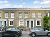 1 bedroom flat in Ellesmere Road, Bow E3