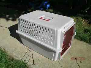 8 Kennels for sale.  All monies benefit SPCA!