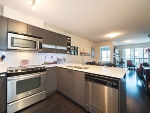 2 Bed, 2 Bath Langley Condo For Rent | $1,700 - Non Furnished