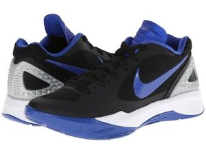 Brand New Nike Womens Volleyball Sneakers - Size 9.5 - Two Pairs
