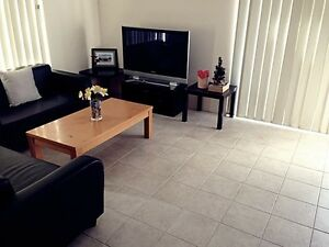 Centrally Located, Fully Furnished & Close to Airport/Curtin Uni Wilson Canning Area Preview