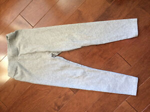 Gap leggings size 4T