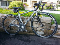 Norco Road Bike for Sale - Excellent condition