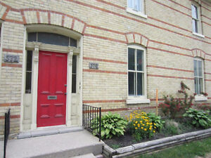 Downtown One Bedroom $850+