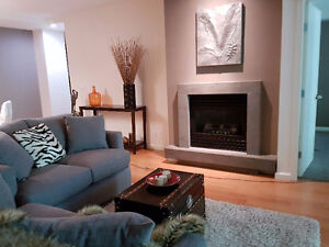 Available June 1st Pacifica Furnished 2 bedroom