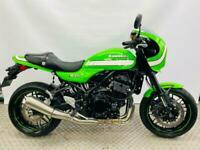 Kawasaki Z900RS (ZR900EJF) 948cc ABS Cafe Roadster 2018MY ABS Cafe
