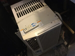 Air conditionner