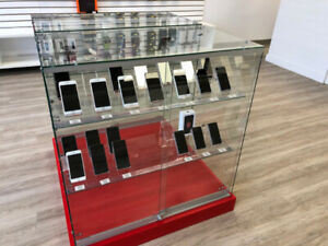 iPhone, LG, Samsung, Android, Apple, Acer à vendre