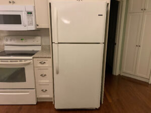 Kenmore Refridgerator for sale