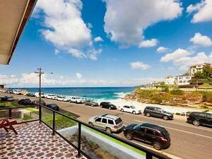Room available in awesome Tama beach house Tamarama Eastern Suburbs Preview