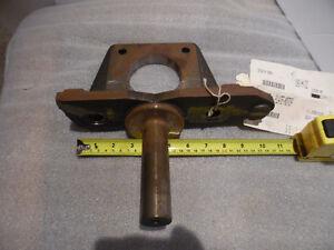 2211005 Kubota Jacobsen Plate Motor Assembly Brand New
