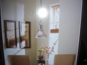 2 ceiling fixtures Kitchener / Waterloo Kitchener Area image 5