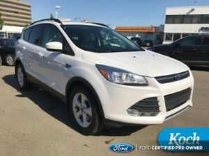 2014 Ford Escape SE  Finance at 2.9%