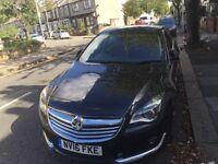 2016 Vauxhall Insignia ELITE NAV CDTI E 2.0 (START STOP)CHEAP SALE