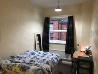 One Room Available in Lovely House in Central LS6