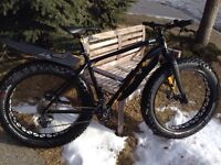 """2014 Specialized Fatboy Large 19"""""""