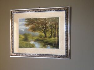 Beautiful pictures London Ontario image 1