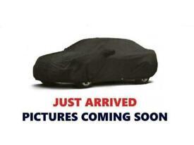 image for 2015 Vauxhall Corsa 1.4 ecoFLEX Excite 5dr [AC] HATCHBACK Petrol Manual