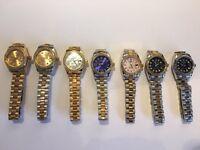 Rolex. Womens. Best quality best price