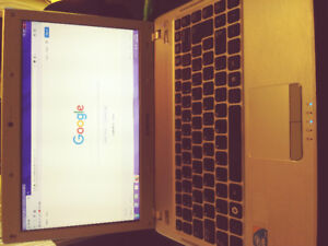 "Laptop 14"" Samsung 160$ négociable"
