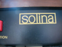 Eminent Solina String Ensemble MK4 Stereo Synth