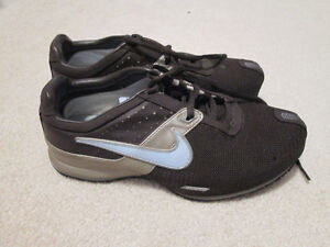 Nike Runners - GOOD CONDITION
