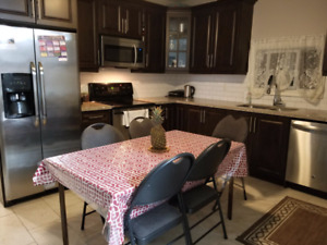 2 Bedroom for rent on concession st