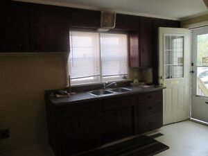 St Thomas three bedroom house for rent London Ontario image 7