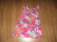 Disney dress size 3