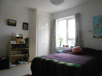 Spacious double room to rent in Easton