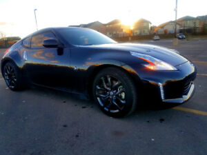 2017 370z supercar brand new only 22000