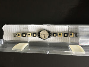 Ladies Swatch for sale
