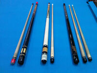 I Want To Buy A Pool Cue