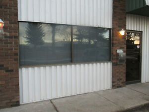 $695.00 - Small Warehouse space for rent