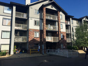 Stunning Fully Furnished Condo in Sherwood Park