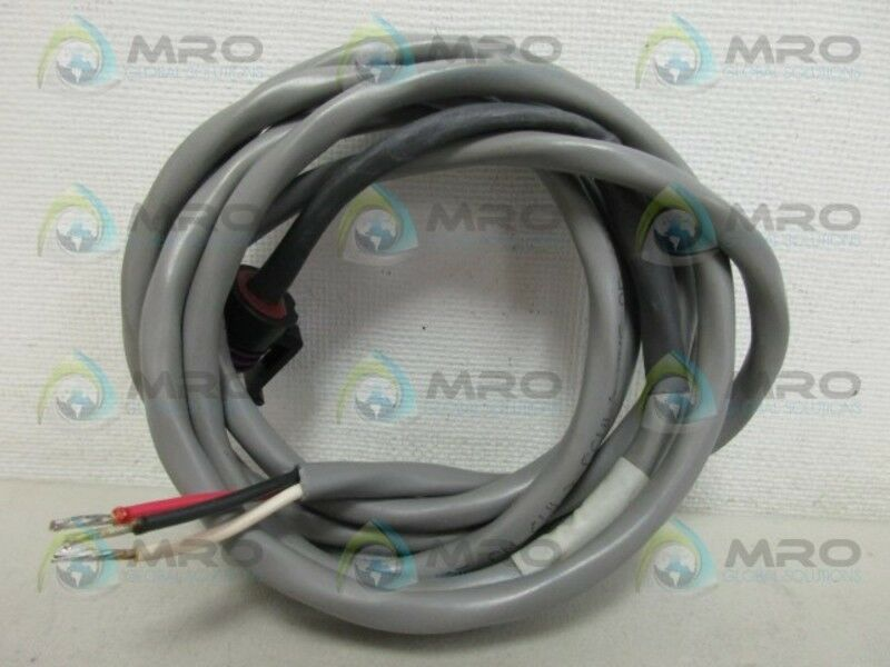 INGERSOLL RAND 39875570 TRANSDUCER CABLE *NEW NO BOX*