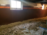 Rocksolidwaterproofing