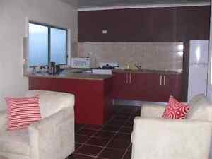 Accommodation available $110/w inc bills @ Zone 1 Albion Brimbank Area Preview