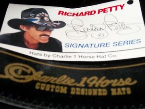 Richard Petty memorabilia collection Kitchener / Waterloo Kitchener Area image 9
