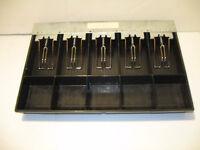 Accessoires pour tiroir caisse EP-127 SA