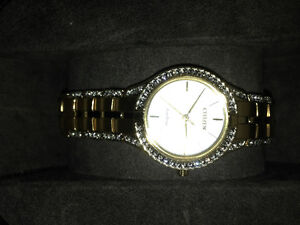 Citizen watch for women brand new 100% authentic.