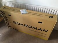 Boardman sport road bike brand new...