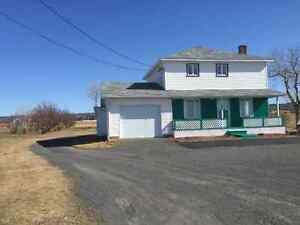 Maison à vendre à Ste-Félicité MLS 9121652