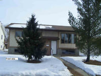 **Great Millwoods Location: FREE One Month & Utilities Included!